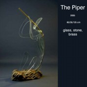 ThePiper